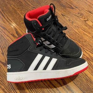 Kids Adidas Size 2
